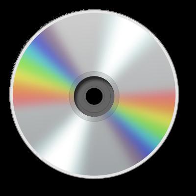 Malcolm Mclaren Duck Rock Listen To All Release
